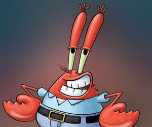 spongebob quotes image 3