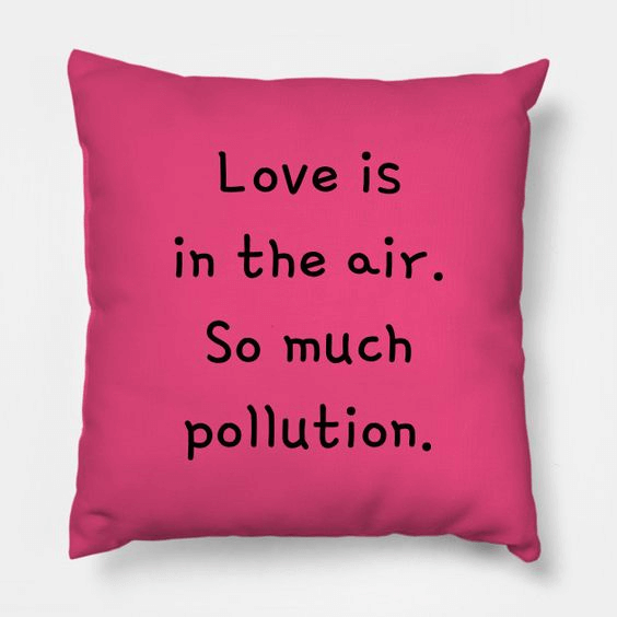 Sarcastic Valentine Day Quote Image 2