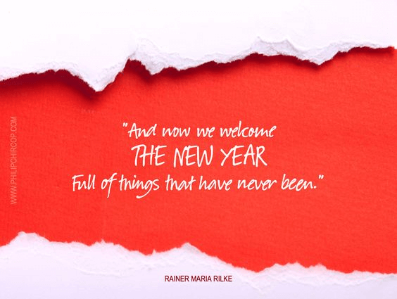 January Quote image 4