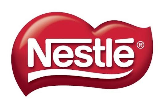 Nestle Original Logo