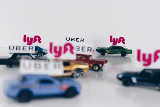 Uber Model